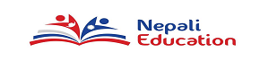 Nepalieducation
